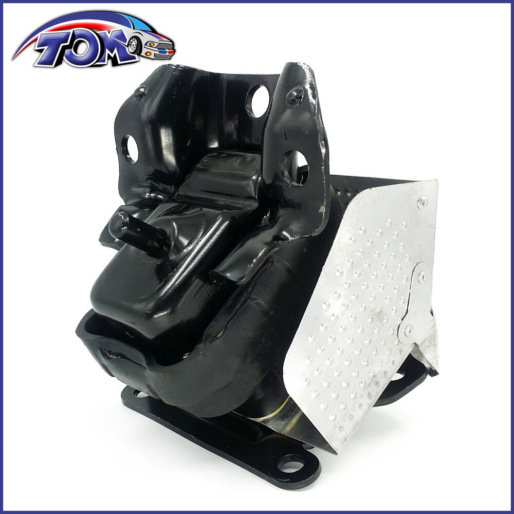 brand new engine motor mount front for cadillac escalade