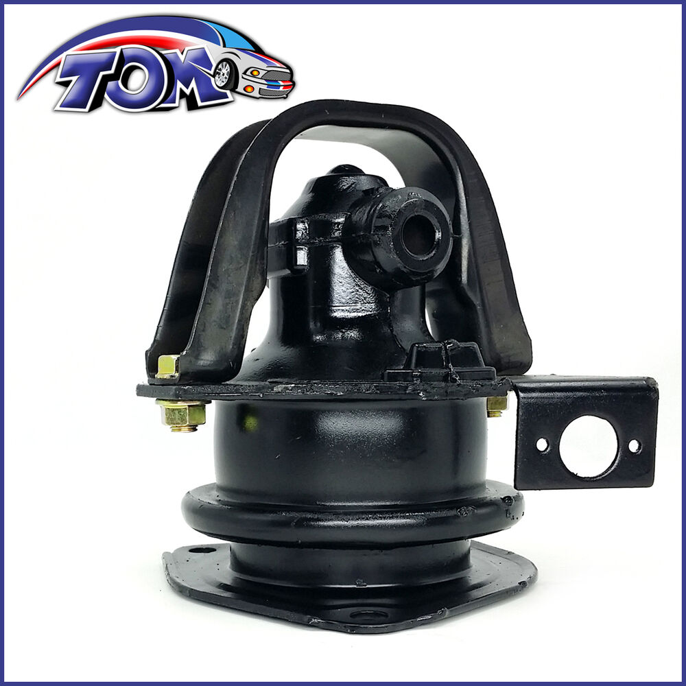Brand new rear engine motor mount for honda accord odyssey isuzu oasis acura cl ebay Honda odyssey rear motor mount