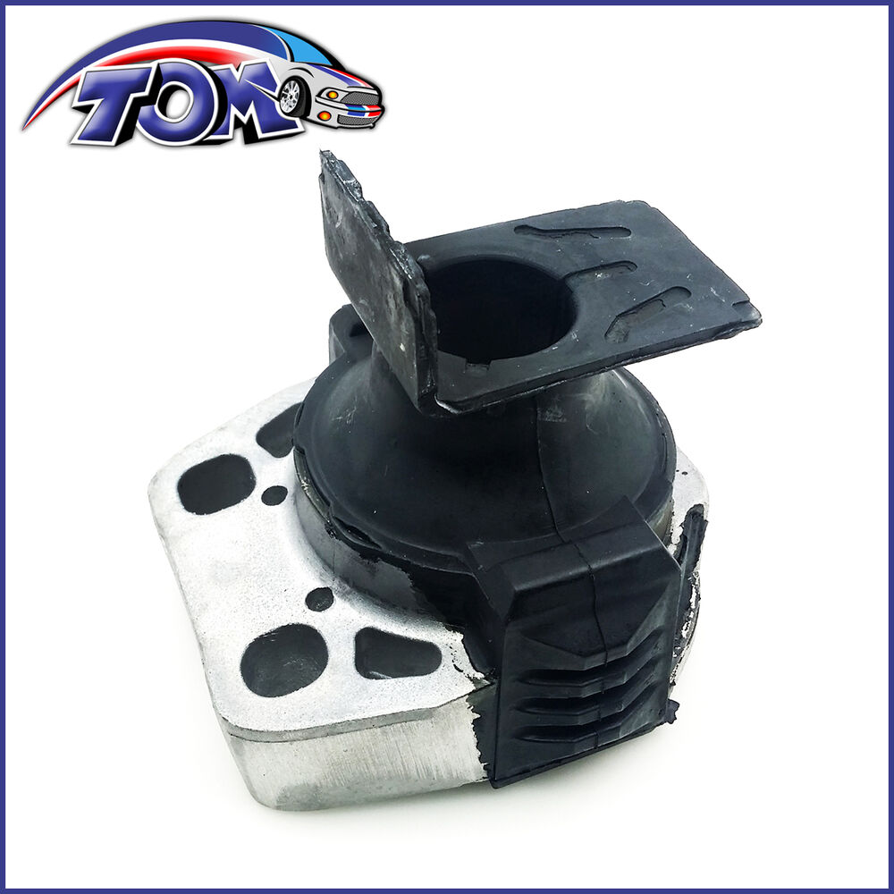 NEW FRONT RIGHT ENGINE MOTOR MOUNT 03-11 FORD FOCUS 2.0 2
