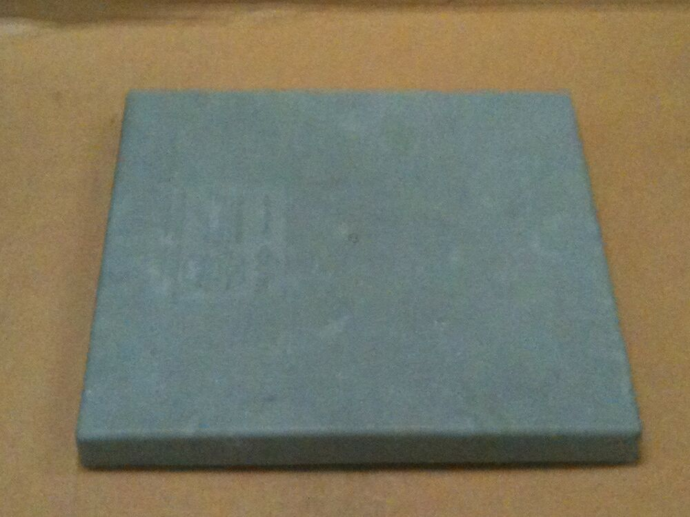 30 x 30 x 2 air conditioner pad ebay for Outdoor ac unit pad