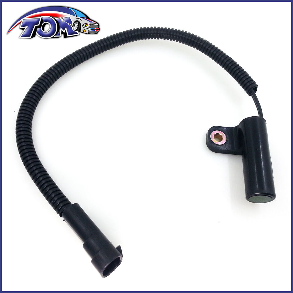 NEW CRANKSHAFT POSITION SENSOR FOR JEEP GRAND CHEROKEE
