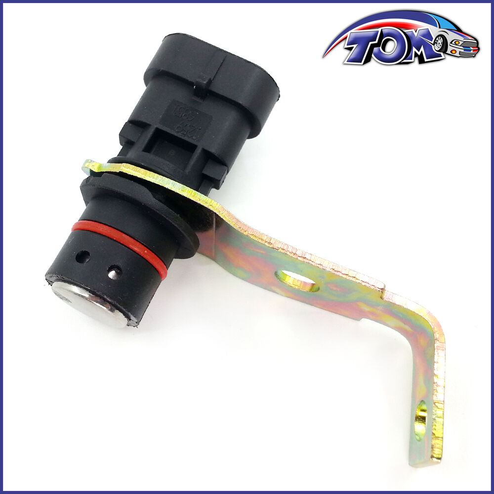 BRAND NEW CRANKSHAFT POSITION SENSOR FOR CHEVY GMC