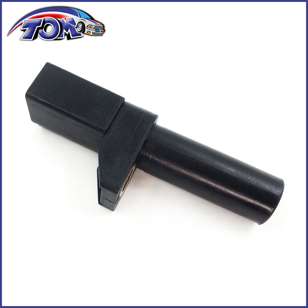 Brand new crankshaft position sensor for mercedes chrysler for Mercedes benz crank sensor