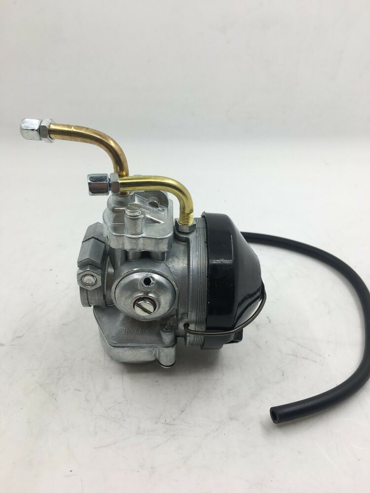Dellorto Air Filter price in addition Builds additionally Cafe Lx 2 further Midnight Blue in addition Almost was a parts bike. on tomos targa pictures of a carb