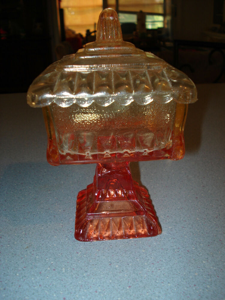 Ebay Glass Candy