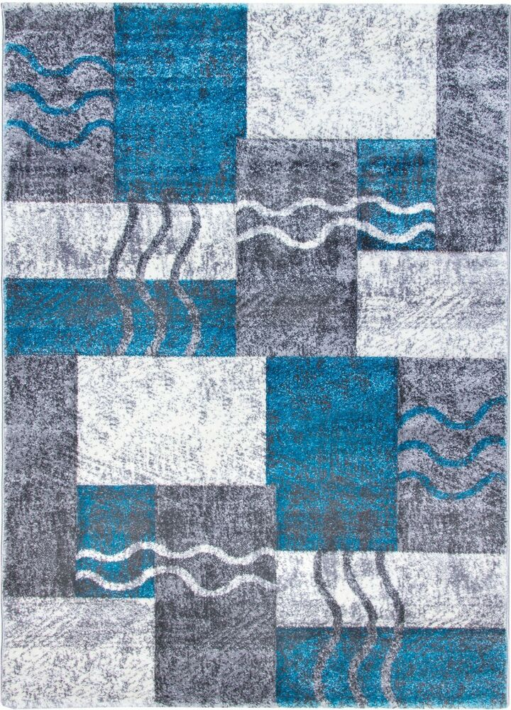 large area rugs cheap large small teal blue silver charcoal soft thick rugs 30861
