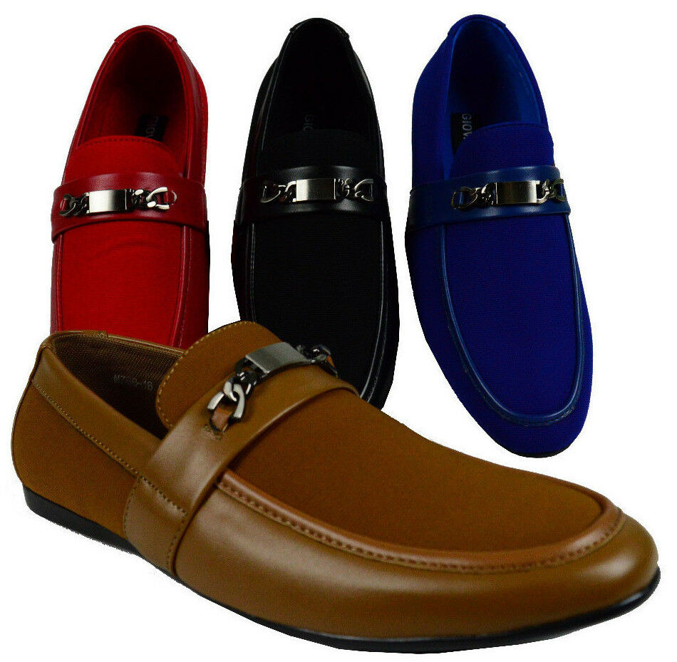Formal Shoes for Men Whatever your occasion, the latest formal shoes by Tommy Hilfiger and Tommy Jeans are sure to deliver. Our latest range covers all bases, whether you're looking for suede dress shoes for long weekend brunches, leather men's dress shoes .