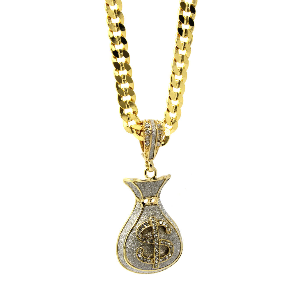Mens Gold Plated Cash Money Bag $ Hiphop Pendant 30. Colorful Wedding Engagement Rings. Delicate Wedding Rings. Masonic Rings. Winged Skull Rings. Humongous Engagement Rings. Double Milgrain Wedding Rings. 24 Karat Wedding Rings. Zarkon Engagement Rings