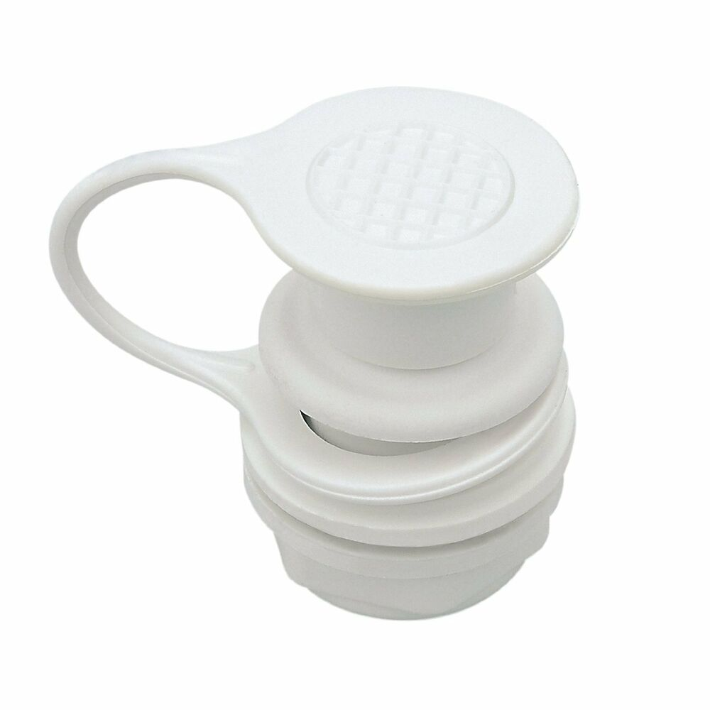 Plug In Cooler : Genuine igloo ice chest cooler replacement drain