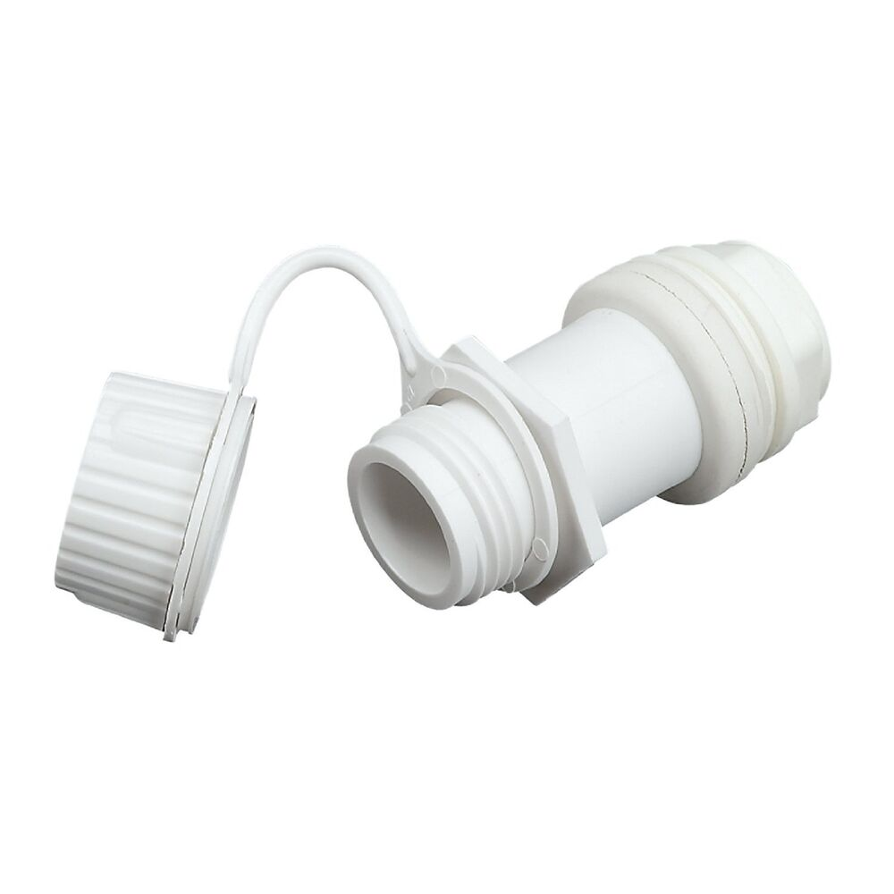 Plastic Repair additionally Rubbermaid Cooler Drain Plug also 290935349437 besides 251994410164 besides Igloo Marine Elite Glide 110 Cooler 11927043. on rubbermaid replacement parts cooler