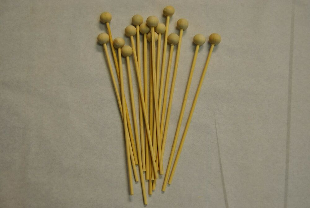 Old Fashioned Candy Sticks History