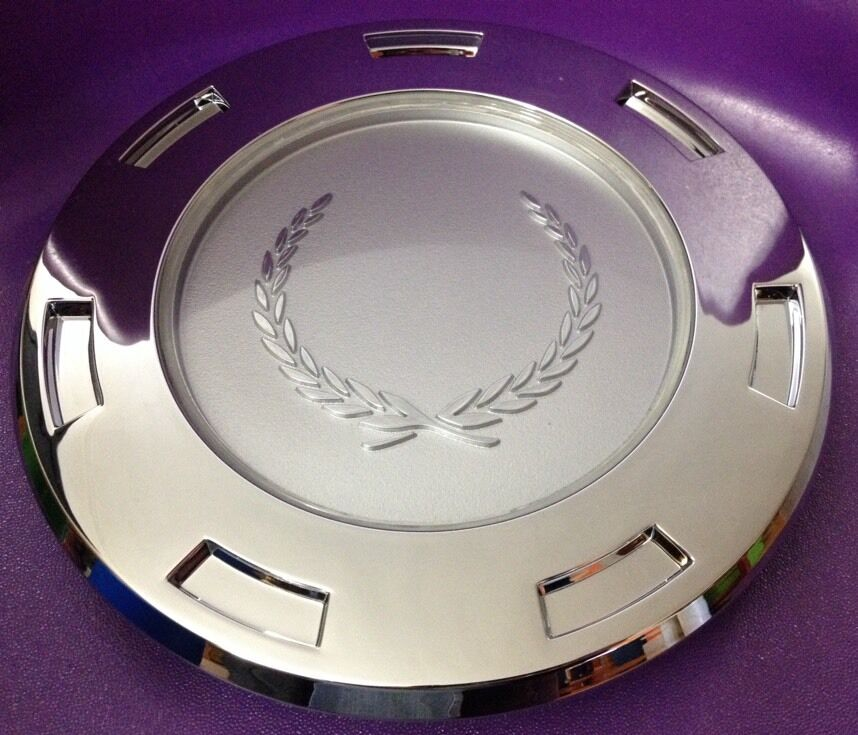 Used Cadillac Escalade Parts For Sale: Cadillac Escalade Esv Ext Hubcap Wheel Center Cap 2007 2008 2009 2010 2011 2012