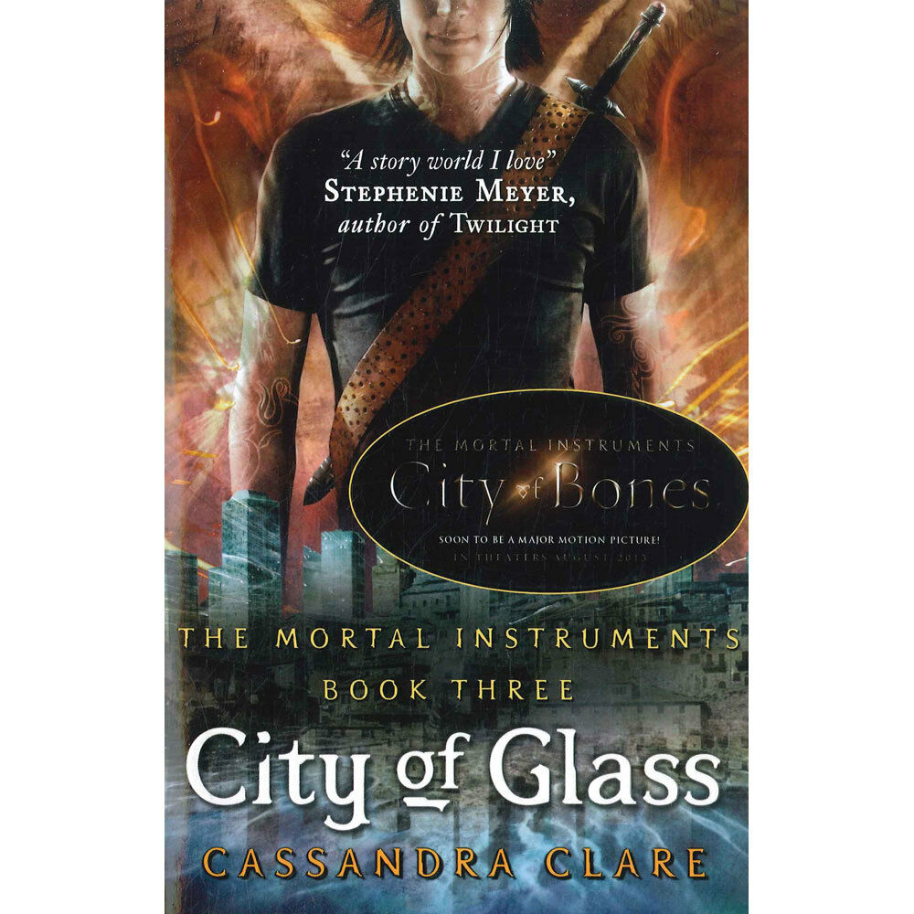 city of glass City of glass (new york trilogy) [paul auster] on amazoncom free shipping on qualifying offers this book is now on saleit is in new book form as such it is over 5 dollars less the.