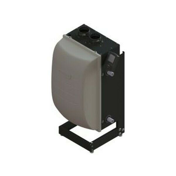 Weil mclain eco boiler stand ebay for Stand eco