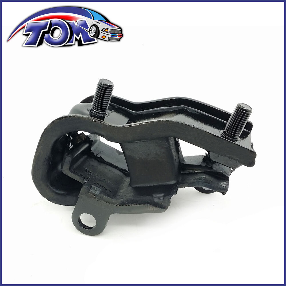 NEW TRANS ENGINE MOTOR MOUNT FRONT FOR HONDA ODYSSEY