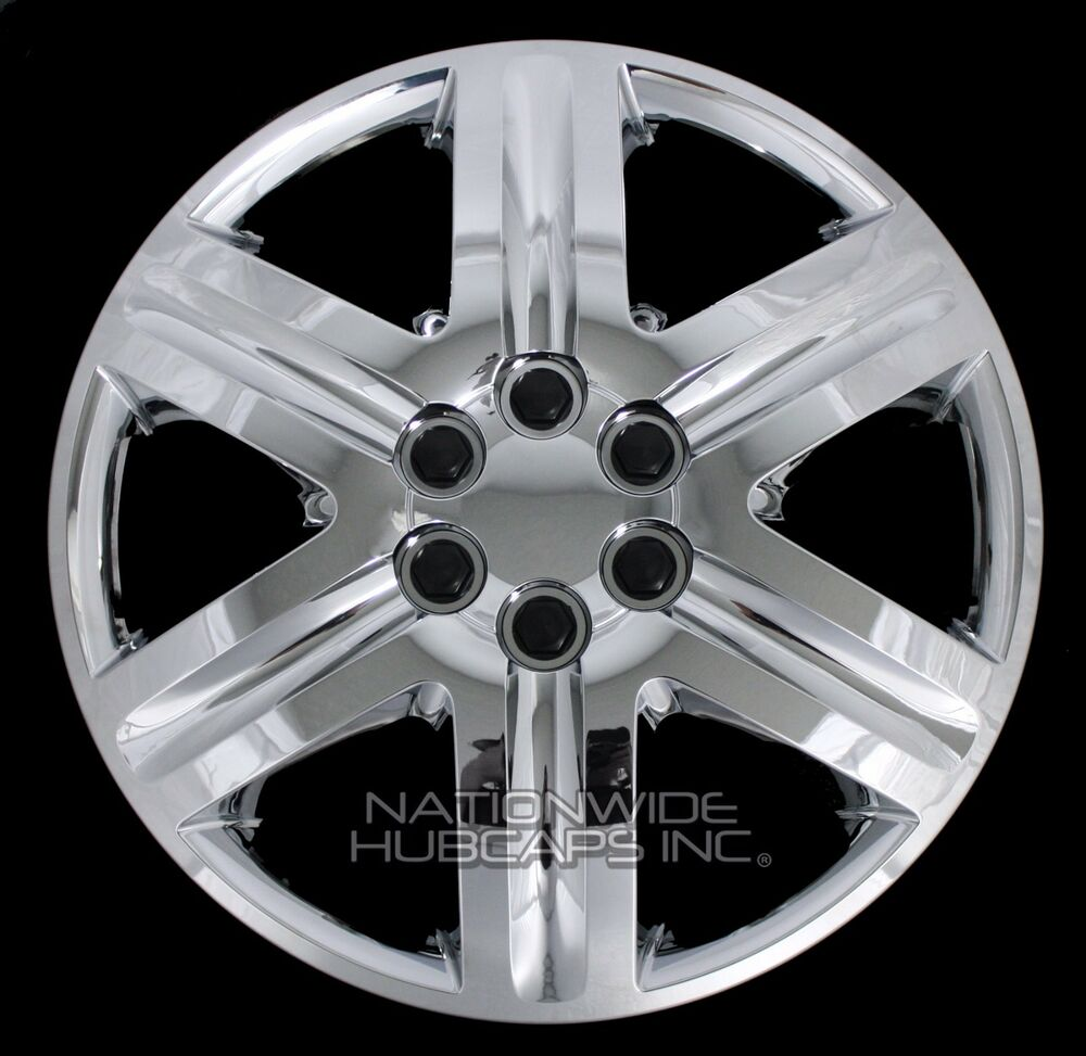 Ebay motors the largest selection of brand name wheels for Ebay motors wheels and tires