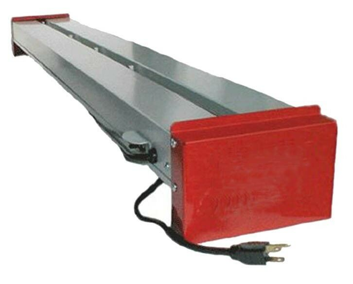 Seems remarkable emx strip heater for plastic bending you