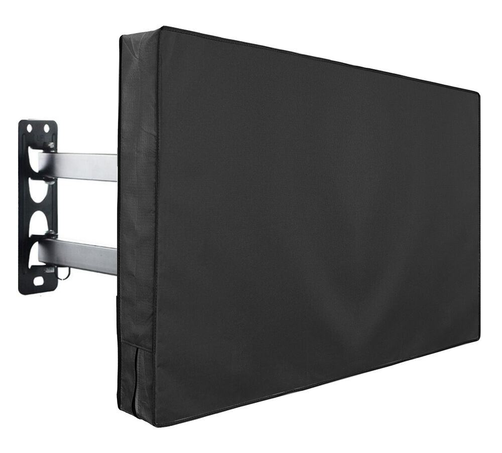 30 Quot 32 Quot Outdoor Tv Cover Waterproof Tv Protector Led Tv