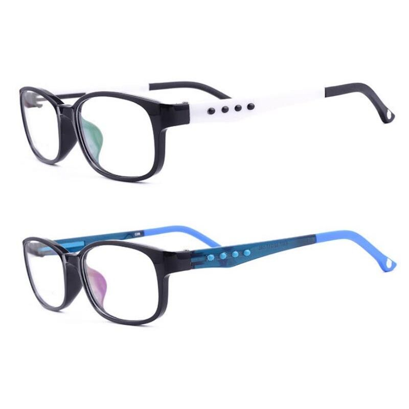 tr90 sport glasses optical eyeglass eyewear