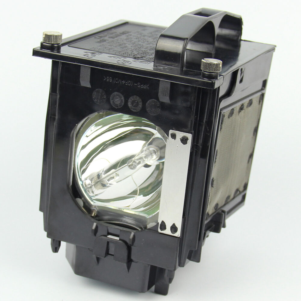 NEW 915P049010 Replacement Lamp For MITSUBISHI TV LAMP