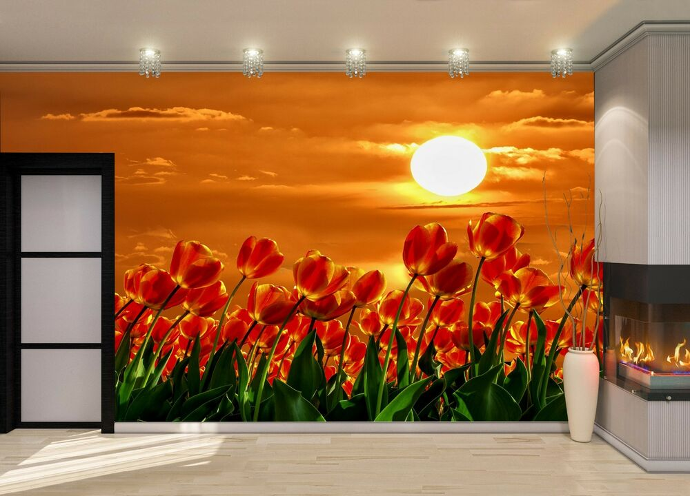 architectural elements wall mural photo wallpaper giant decor paper poster ebay. Black Bedroom Furniture Sets. Home Design Ideas