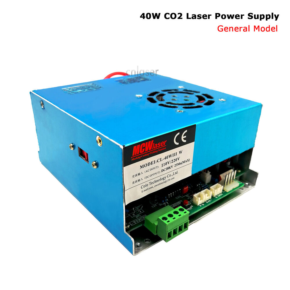 Snap K40 Laser Cutter Gin And Tronic Photos On Pinterest Engraver The Electronic Mercenary 40w Power Supply Diy Psu Co2 110v 220v Express Free W