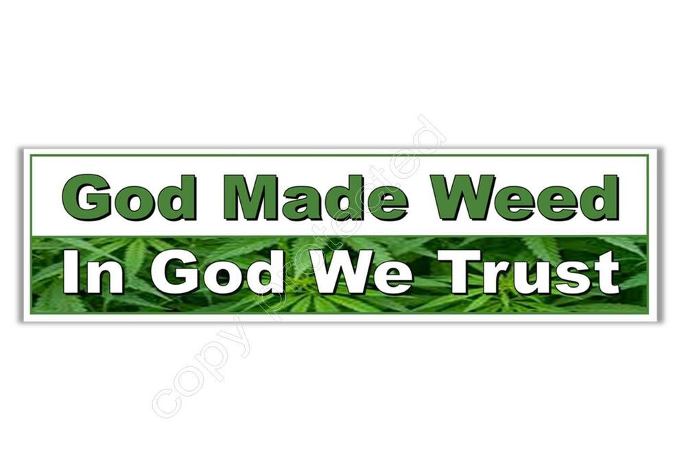 in weed we trust Many translated example sentences containing in weed we trust – german-english dictionary and search engine for german translations.