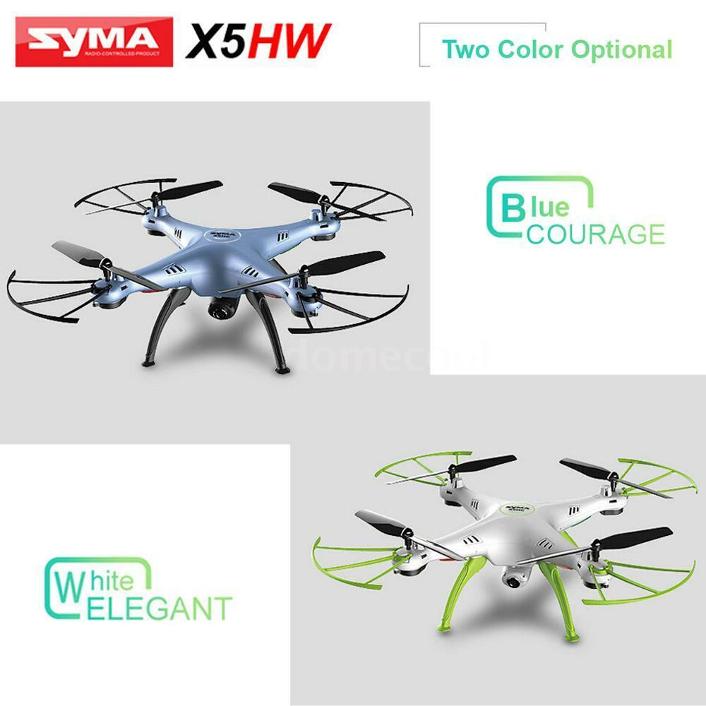 hover drone kits with 222098371397 on Page2 as well Rc Drone With Headless Systemmini Foldable Rc Quadcopter Drone With 6 Axis Gyroremote Control Quadcopter With Flashing Lightrc Helicopter Drone One Key Returnwhite moreover Fpv Mini Drone Wifi Camera Nano Micro Quadcopter likewise 191791430617 likewise Advanced Multicopter Design.