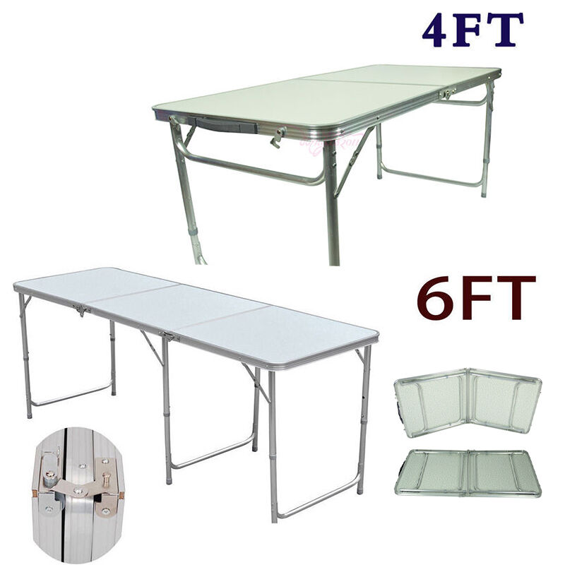 4ft Folding Table picture on 4ft Folding Table222098371529 with 4ft Folding Table, Folding Table c73f55e820975e0f3bfa33545ce34efb