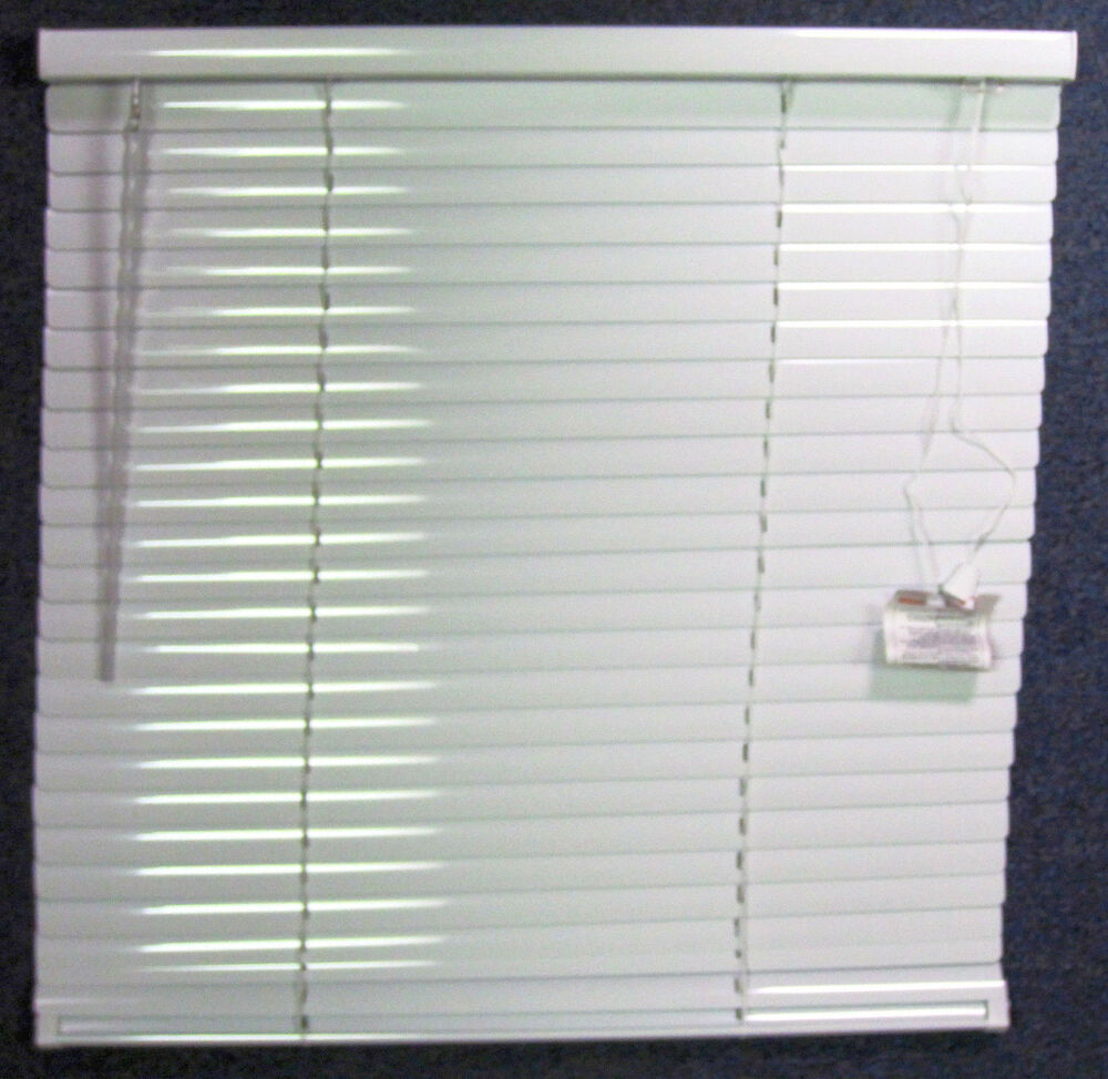 how to cut vetitian blinds