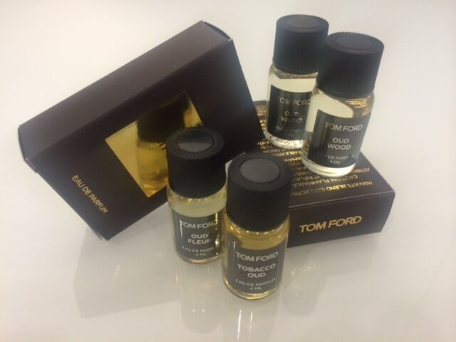 new tom ford private blend oud collection oud wood 2 oud. Black Bedroom Furniture Sets. Home Design Ideas