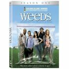 Weeds - Season 1 (DVD, 2006)