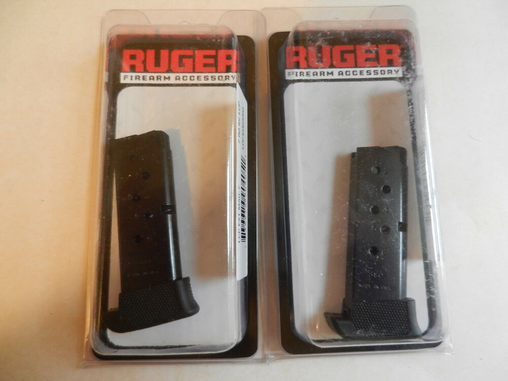 100+ Ruger Lcp 380 Extended Magazine – yasminroohi