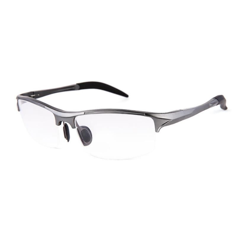 24c875548d5 Best Sports Eyeglasses