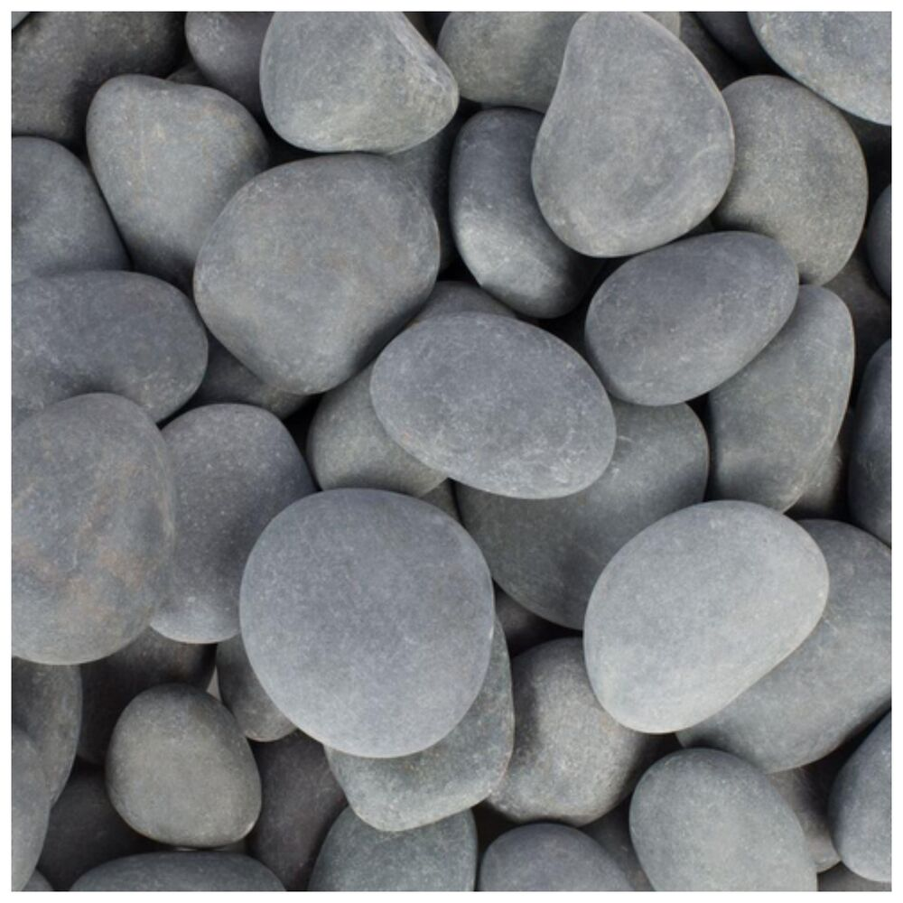 Decorative Garden Rocks : Decorative outdoor landscape garden landscaping rocks
