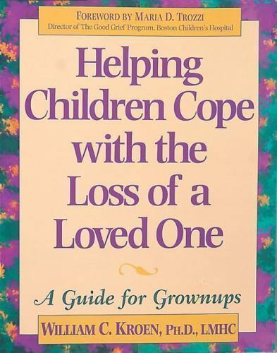 how to cope with the loss of a loved one How do you deal with the death of a loved one and move on in our fast-paced world you need to take time to grieve and not just push your feelings aside.