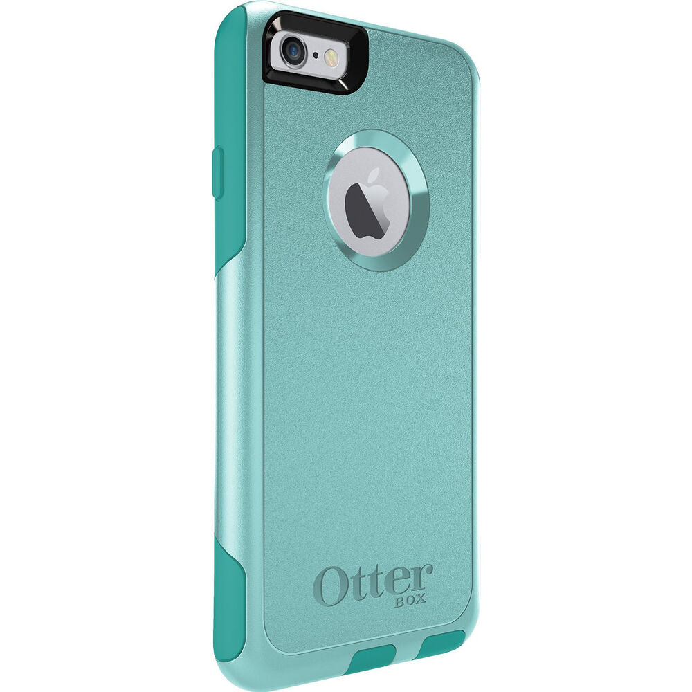 Otterbox Screen Protector Iphone  Plus