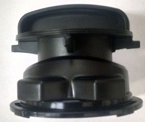 75257 In Sink Erator Evolution Cover Control Stopper Free