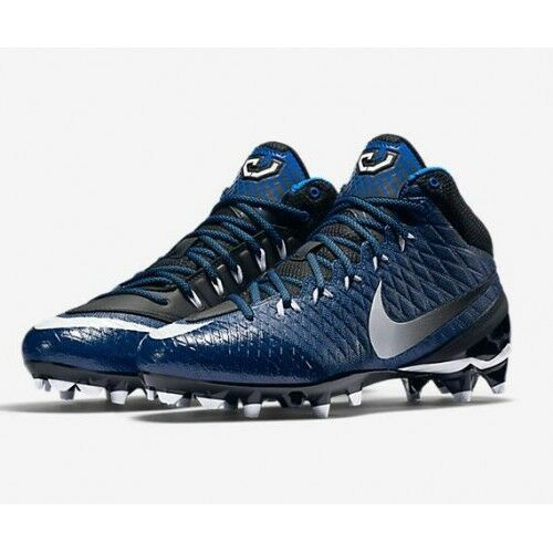 New Calvin Johnson Shoes