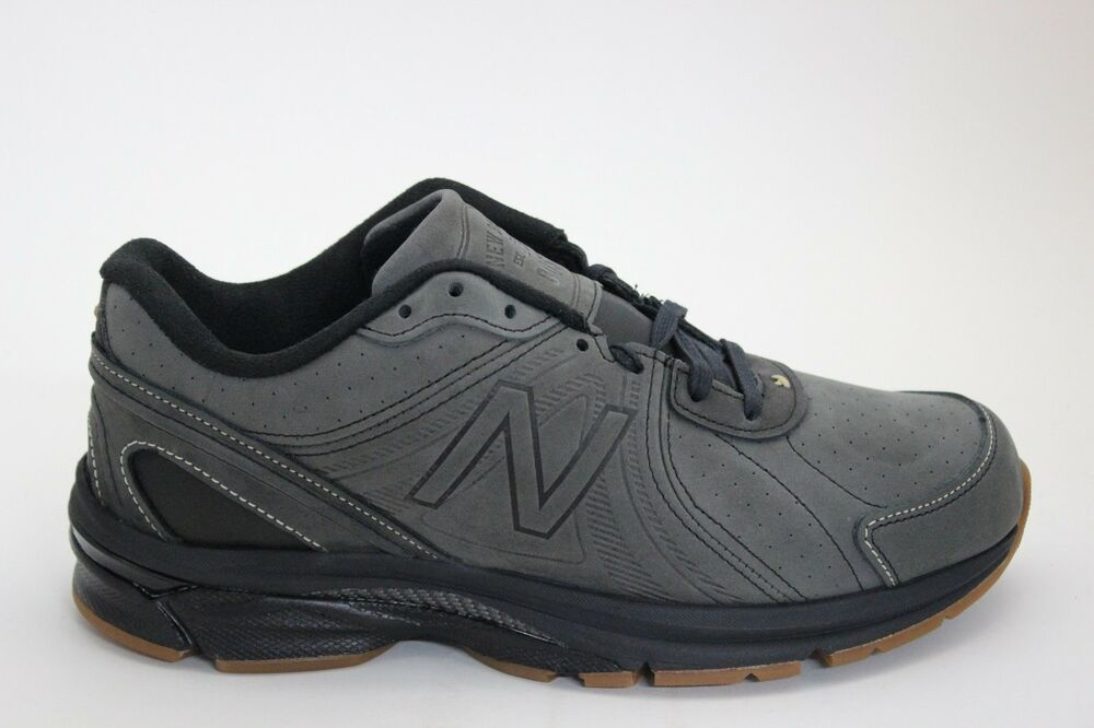 detailed look 69488 13a53 Details about New Balance Men s Running 2040 M2040BK2 Black Gum New In Box  Made in the USA