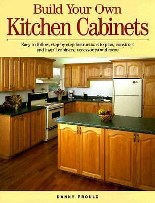 building your own kitchen cabinets build your own kitchen cabinets 1558704612 ebay 7987