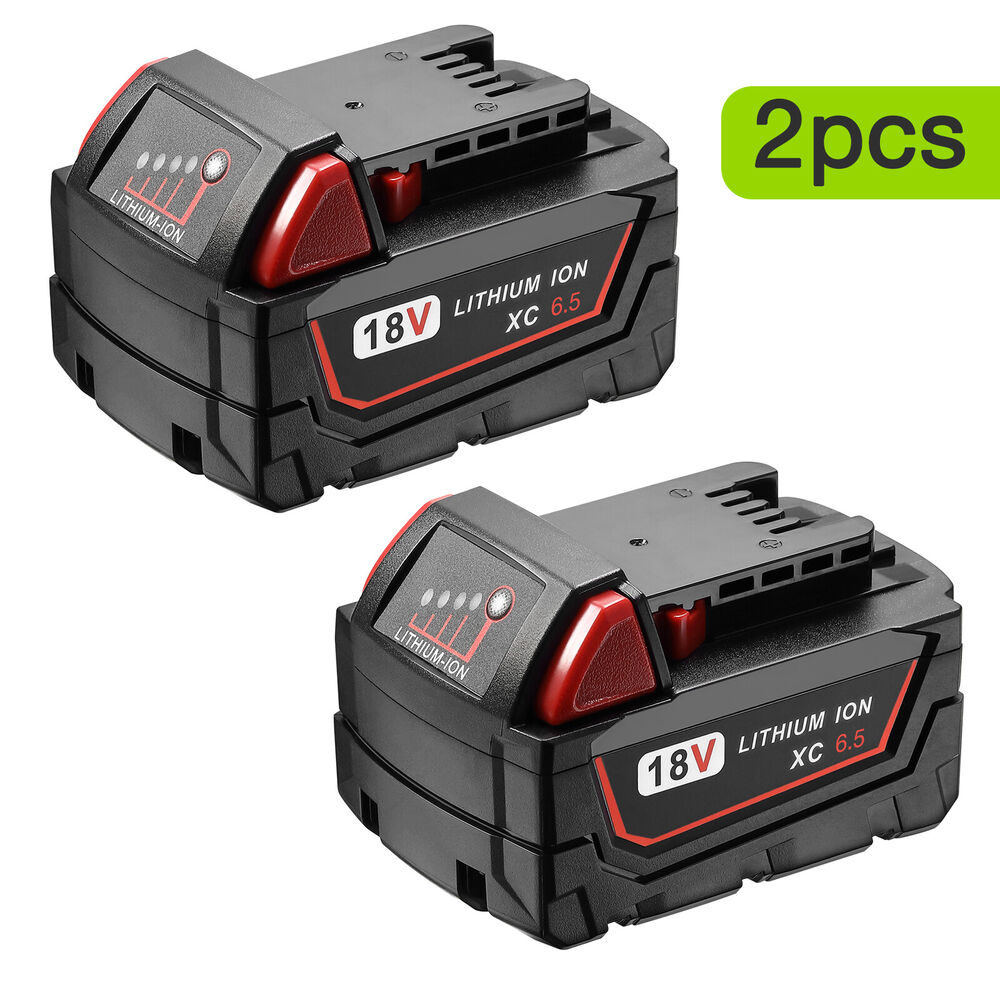 Dual Usb Uk Au Eu Jp Us Universal Travel Ac Power Charger Adapter Full Compliance Battery Plug Converter 763769794435 Ebay