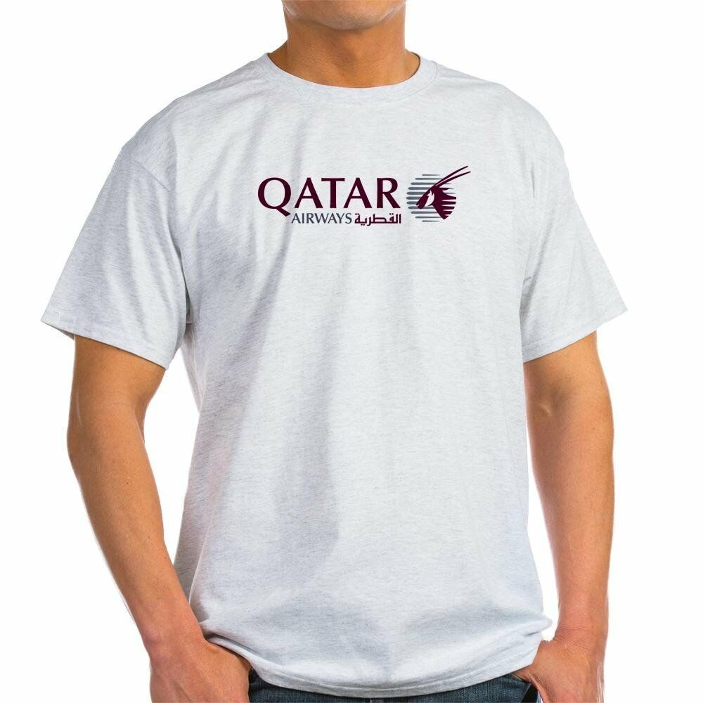 how to buy from ebay in qatar
