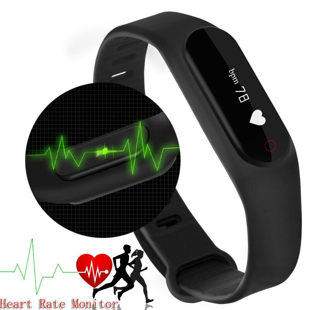 heart rate monitor iphone rate monitor waterproof bluetooth smart 4014