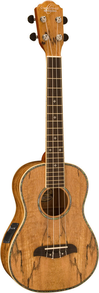 1558532 Oscar Schmidt 12 String A E Guitar W Kaces Padded Gig Bag Natural Od312ce additionally 322458539056 as well Fender Cd 140sce Acoustic Electric Solid Top Dreadnought Guitar Whardshell Case New as well 272420761507 besides 322004813968. on oscar schmidt gig bag