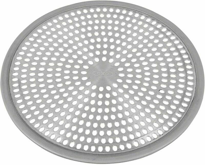 Oxo Good Grips Shower Stall Drain Protector Sink Accessories Kitchen