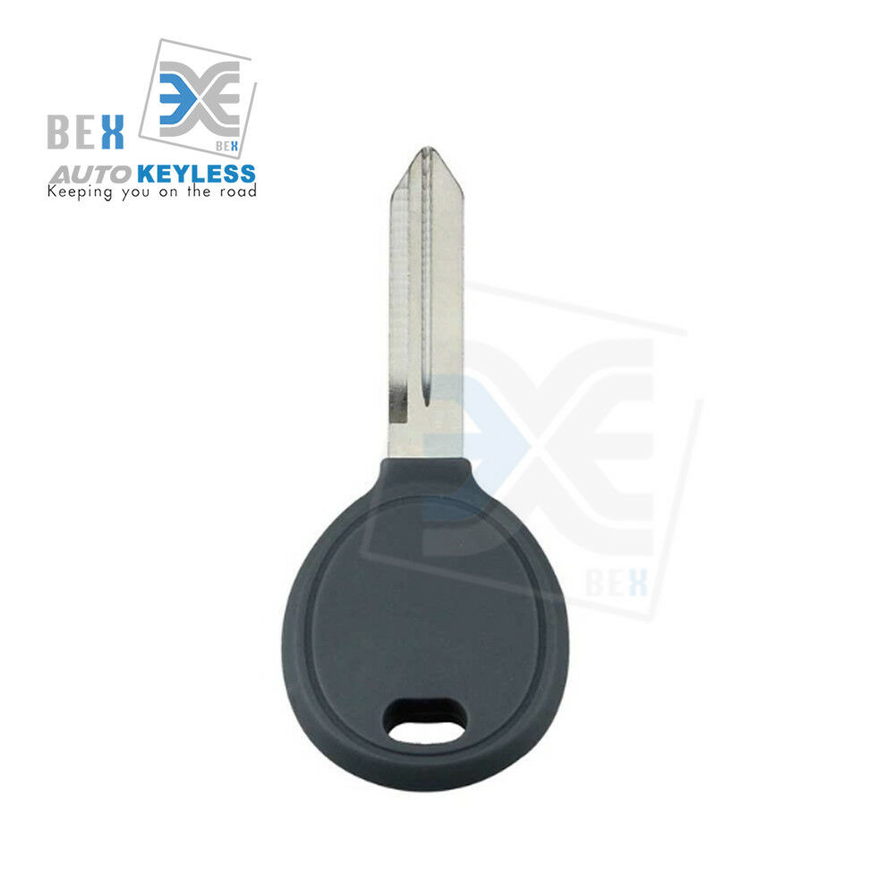 H acj 4btn Smrt Shell besides 272407809112 also 231555397968 furthermore 222164072508 furthermore 401266429742. on nissan replacement keyless remotes
