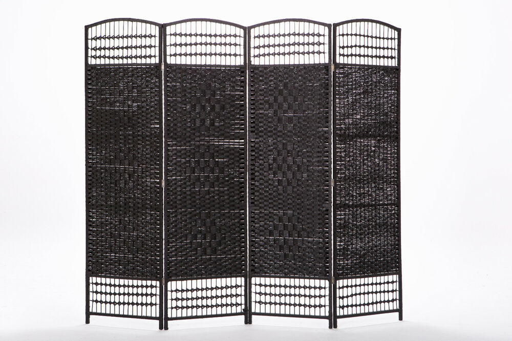 Picture Frame Room Divider  Panel Screen