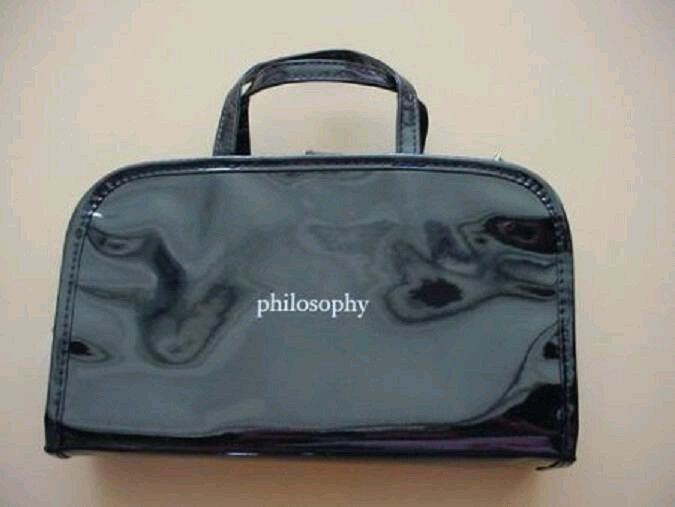 Daily Deals: Free Gift Bag At Philosophy, 50 Off At Juicy Couture