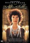 The Affair of the Necklace (DVD, 2002)